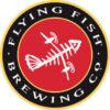 FlyingFish-logo-365