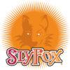 SlyFox-logo-400