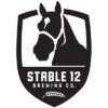 Stable12-logo-400