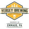 Yergey-logo-400