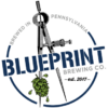 blueprint-brewing