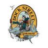 dockstreet-01