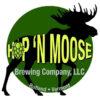 hopsnmoose-01