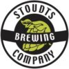 stoudts-brewing