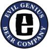 evil-genius-brewery-logo-01
