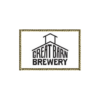 great-barn-brewery-logo-01