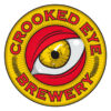 crooked-eye-brewery-logo-01