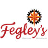 fegleys-logo-01