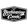 neshaminy-creek-logo-01