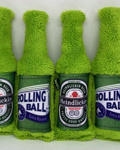 brewgear bottle
